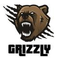 GrizzlyPL14 (PL1)