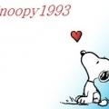 Snoopy1993 (HU1)