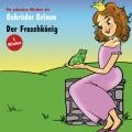 1.froschkönig (DE1)
