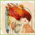 youpala (FR1)