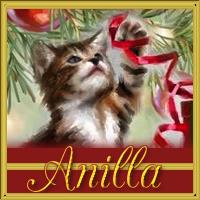 Anilla (DE1)