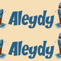 aleydy (HIS1)