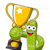 cactus00 (FR1)