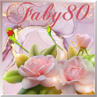 faby80 (FR1)