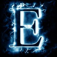 Big E (DE1)