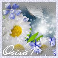 osiris4 (FR1)