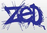 Mister Zed (BR1)