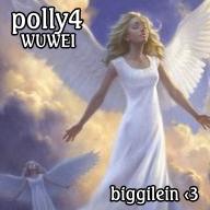 polly4 (DE1)