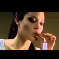 Litana (FR1)