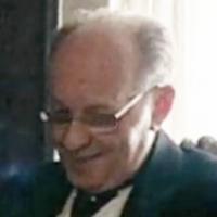 Ráday Imre (HU1)