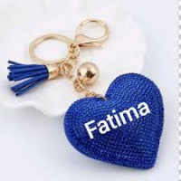 loveFatima (US1)