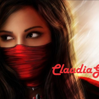 ClaudiaGdl (IT1)