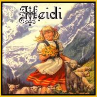 Heidi (INT1)