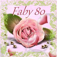 faby80 (FR1)