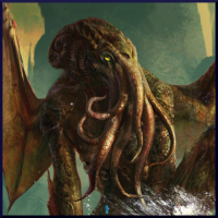 Lovecraft (FR1)