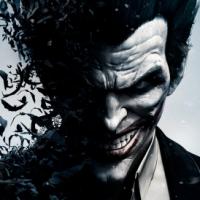 Black_Devil (IN1)