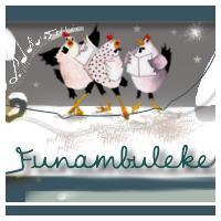 funambuleke (FR1)