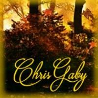 ChrisGaby (FR1)