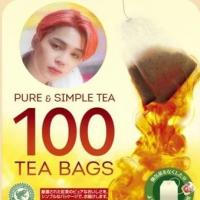 teabags100 (JP1)