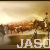 Jason33 (INT1)