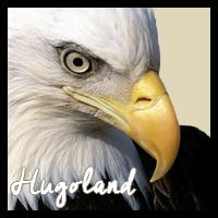 hugoland (FR1)