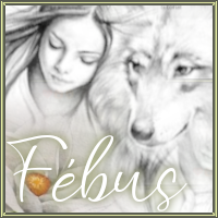 Febus (FR1)