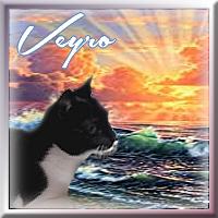 Veyro (FR1)