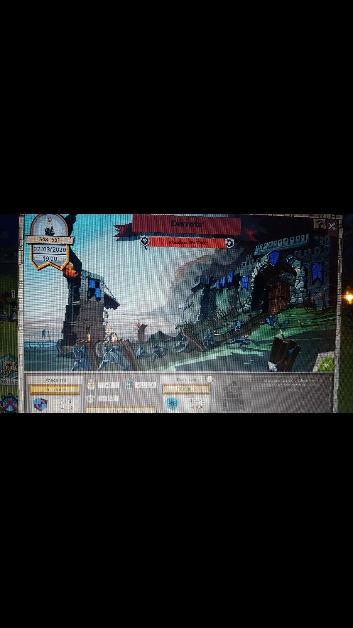 Screenshot_20200308-114708.jpg