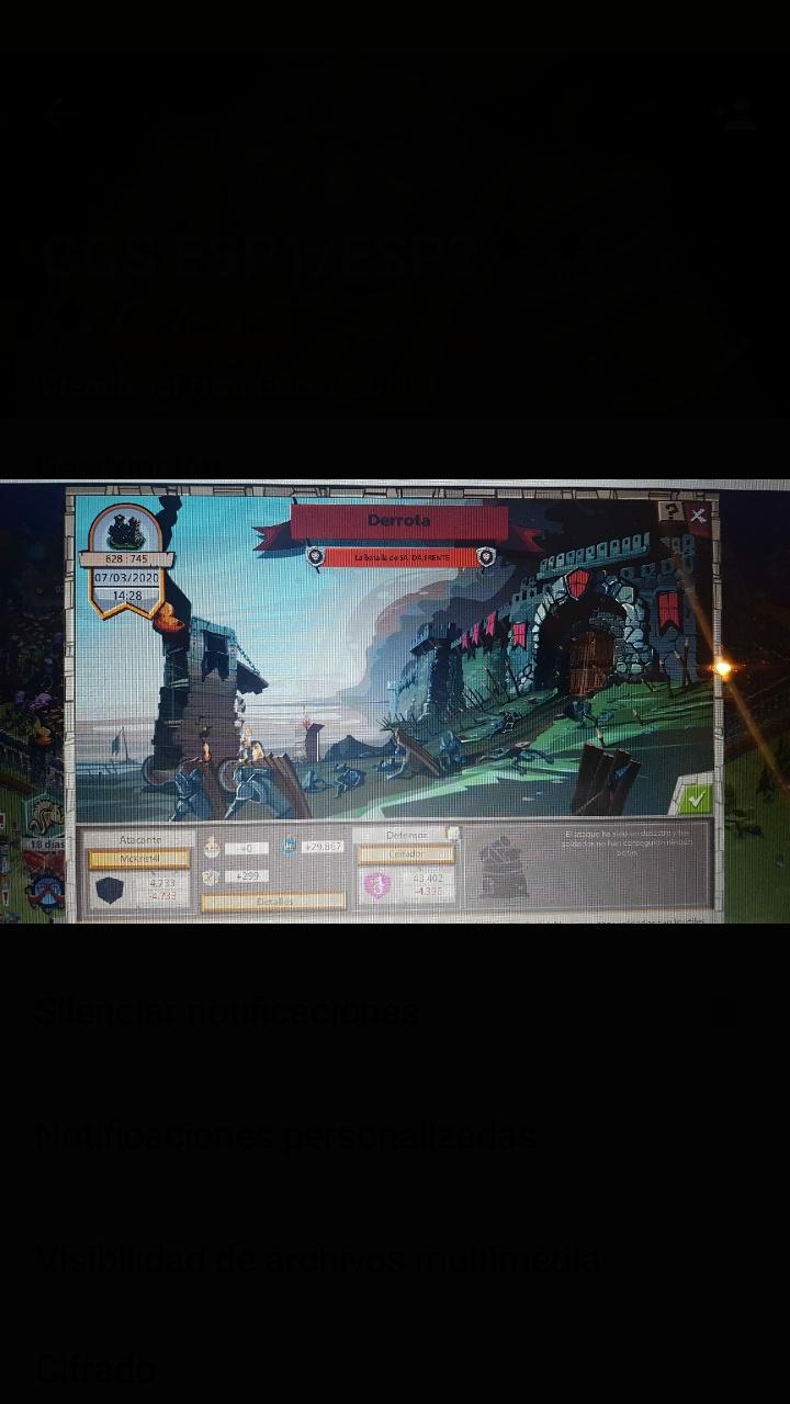 Screenshot_20200308-115041.jpg
