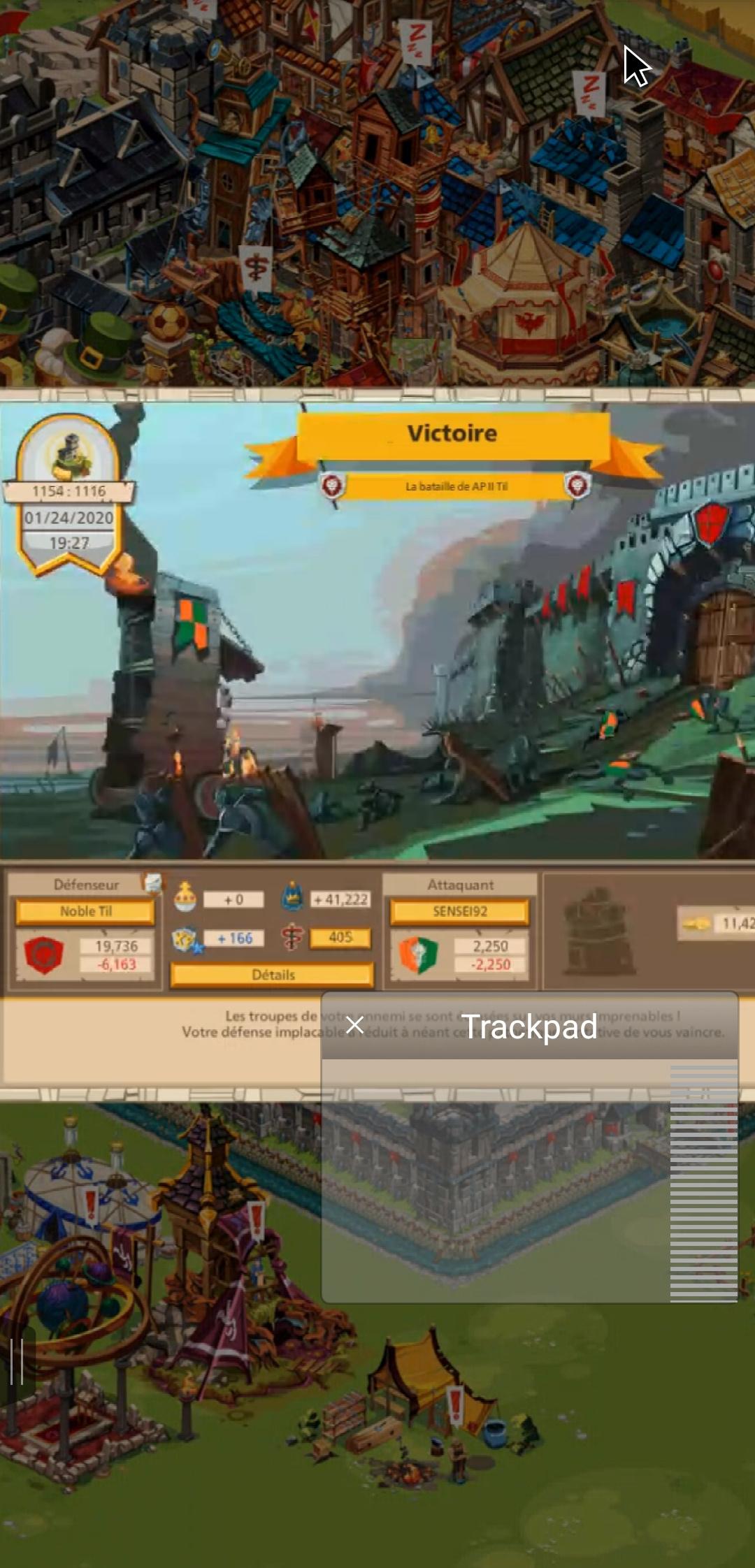 Screenshot_20200126-024316.jpg