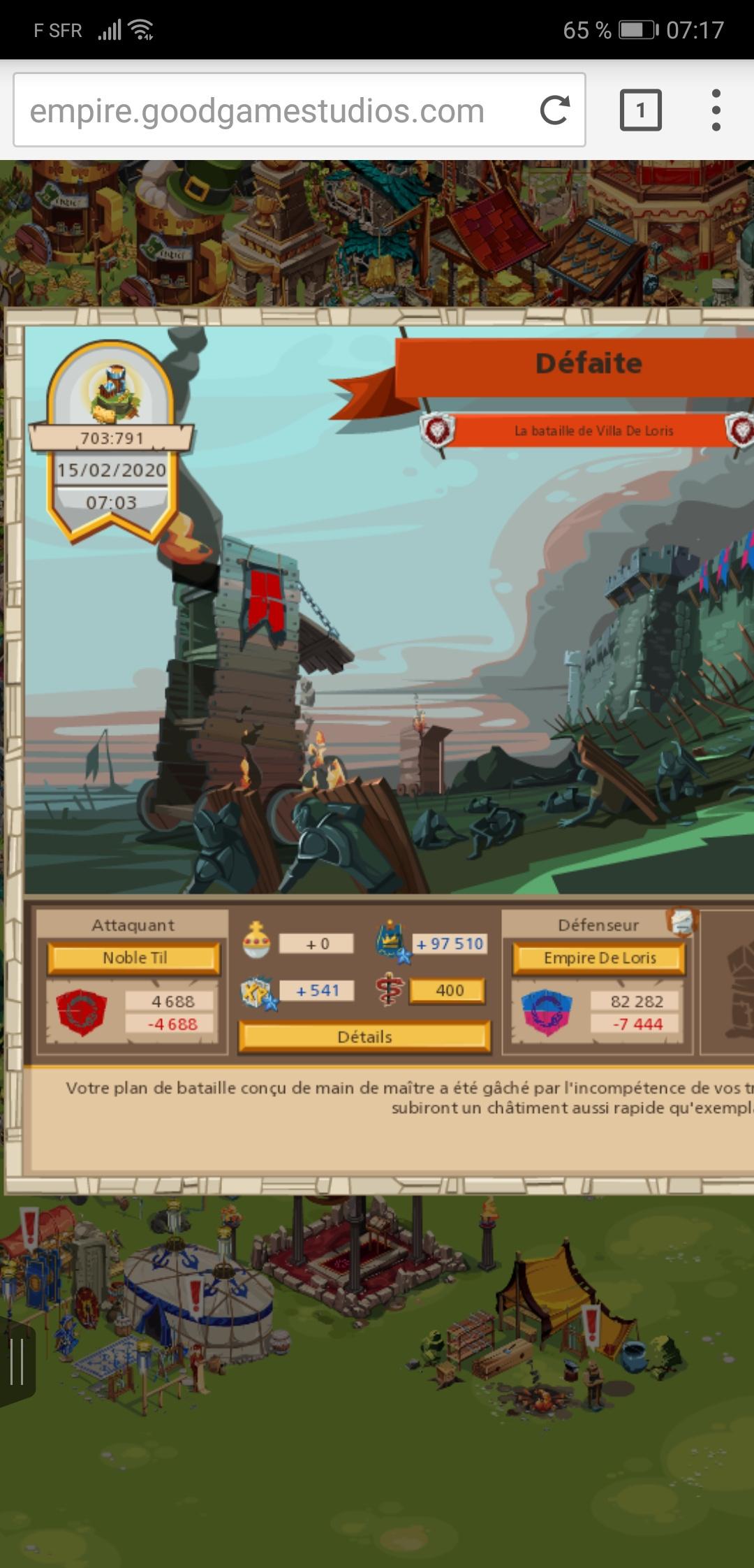 Screenshot_20200215-071700.jpg