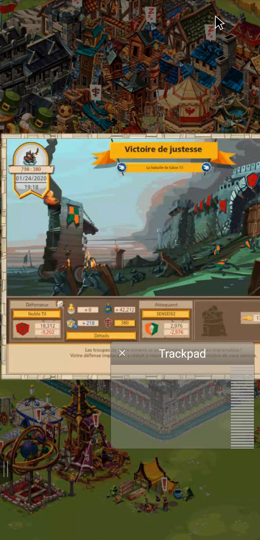Screenshot_20200126-024258.jpg