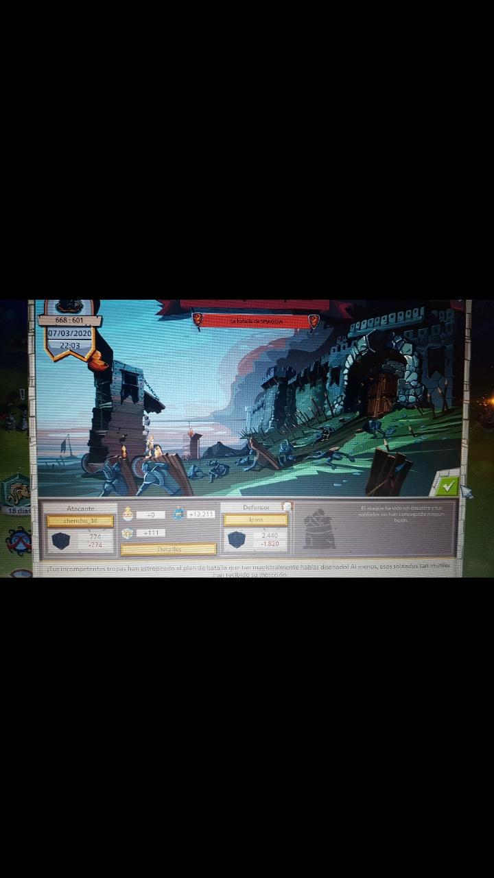 Screenshot_20200308-114705.jpg
