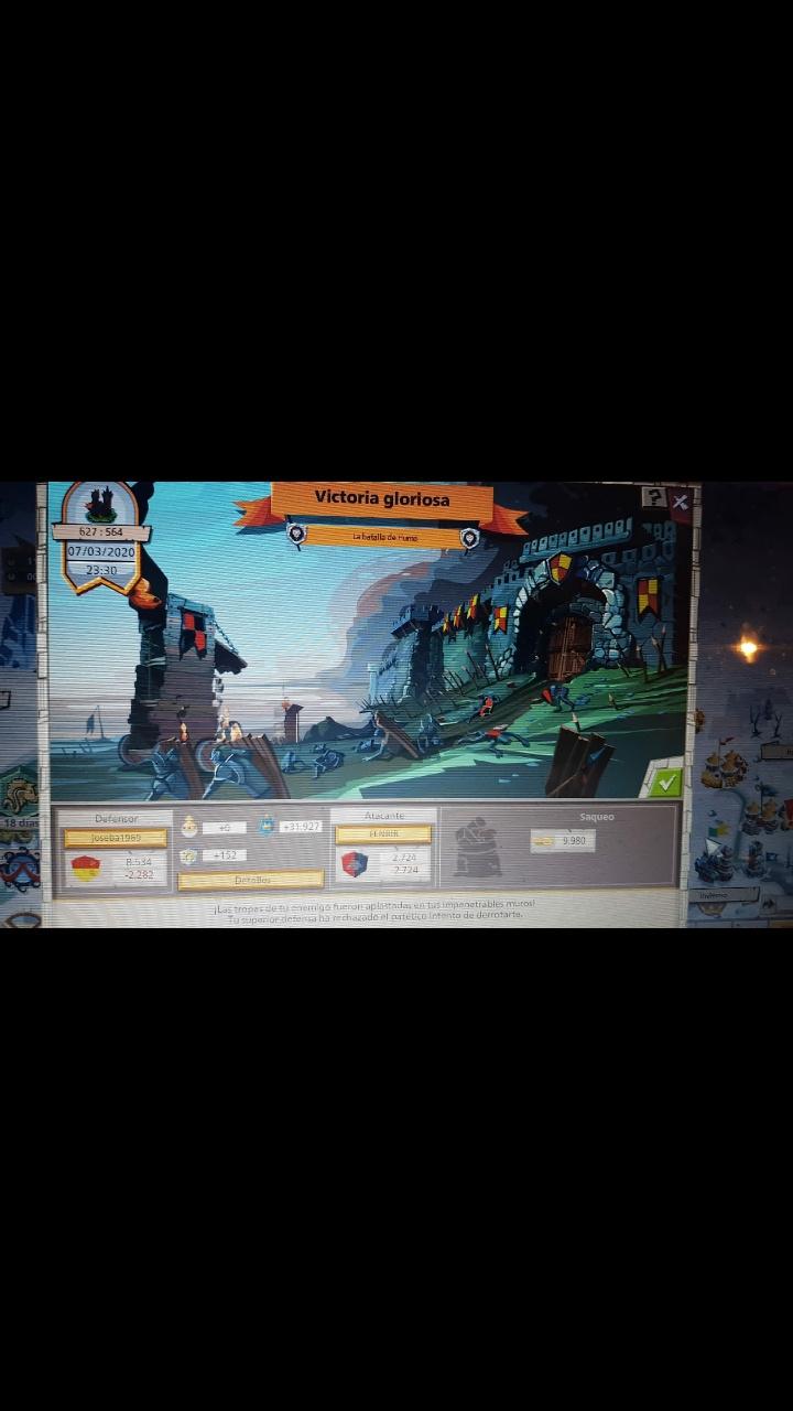 Screenshot_20200308-114640.jpg