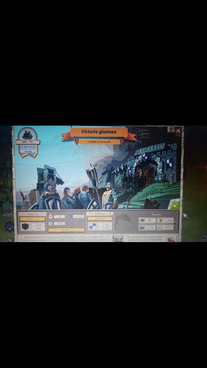 Screenshot_20200308-114737.jpg