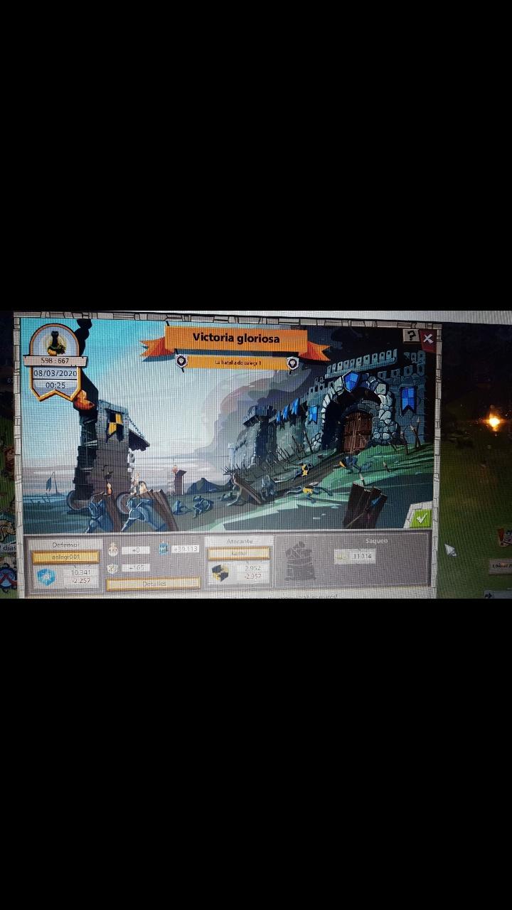 Screenshot_20200308-114601.jpg