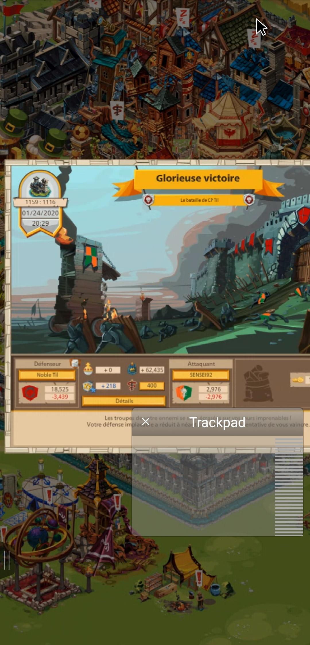 Screenshot_20200126-024338.jpg