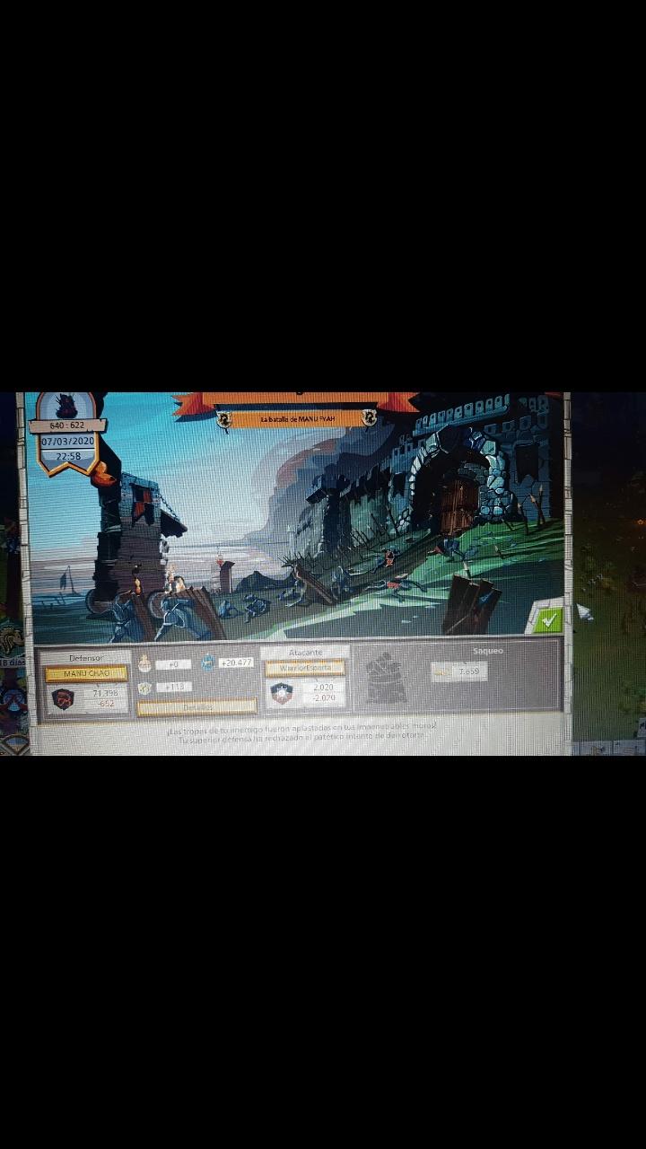 Screenshot_20200308-114657.jpg