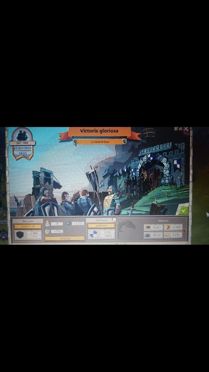 Screenshot_20200308-114739.jpg