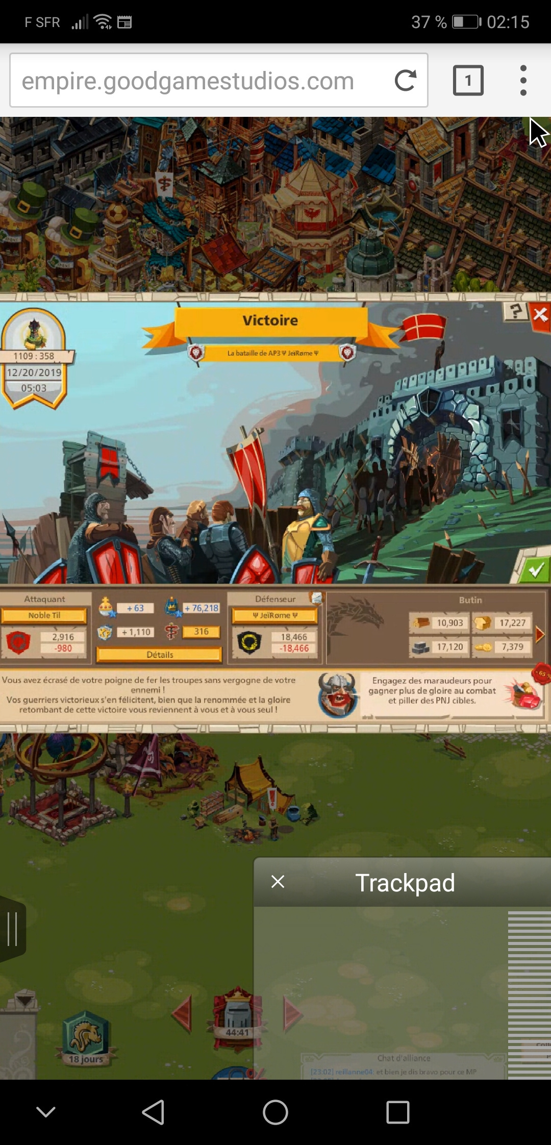 Screenshot_20200126-021523.jpg