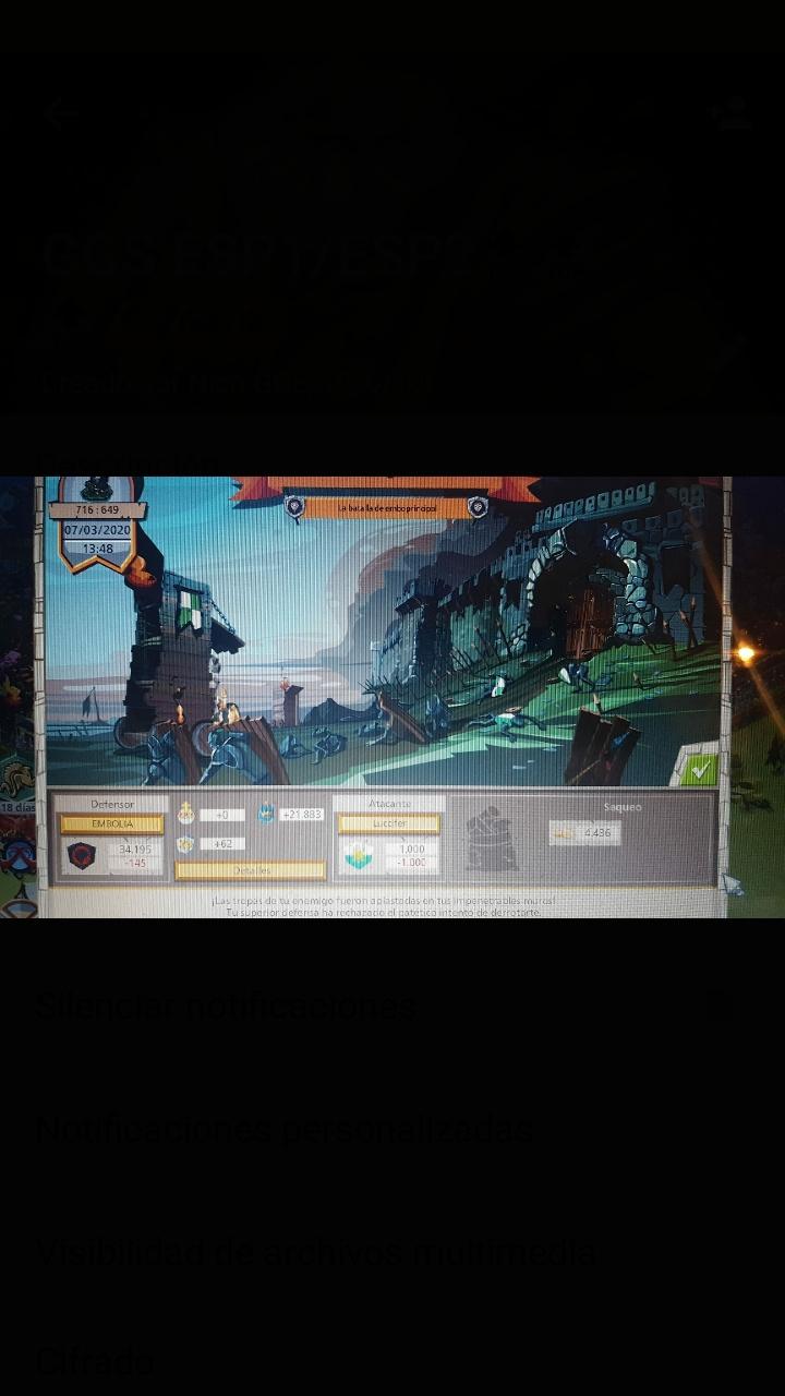 Screenshot_20200308-115039.jpg