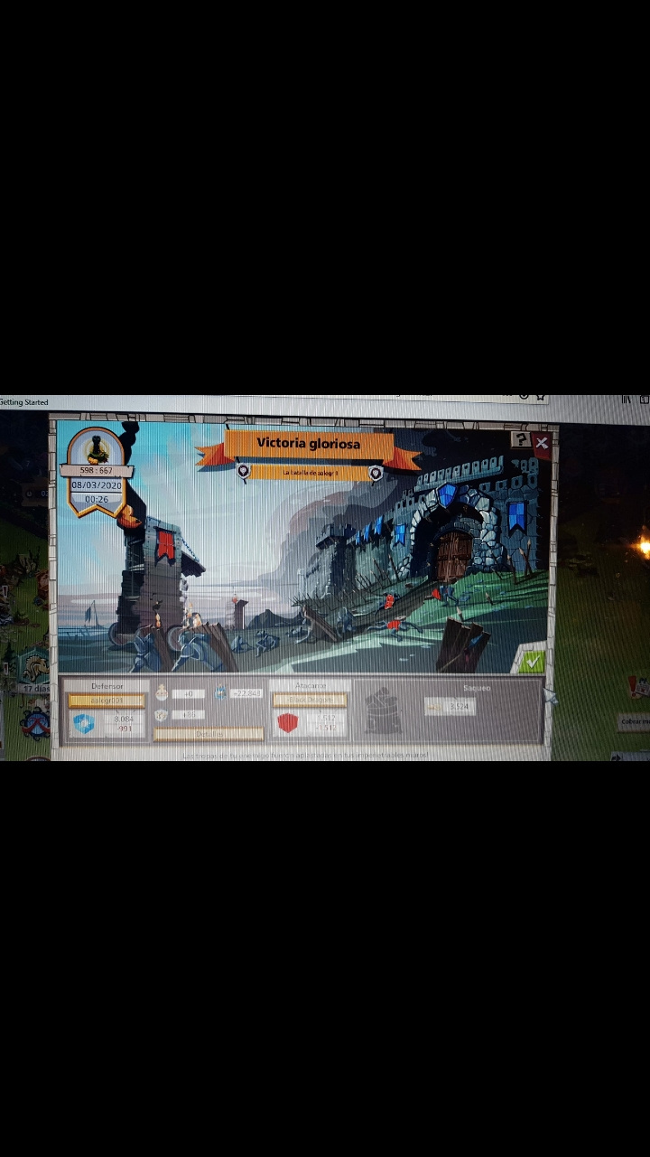 Screenshot_20200308-114603.jpg