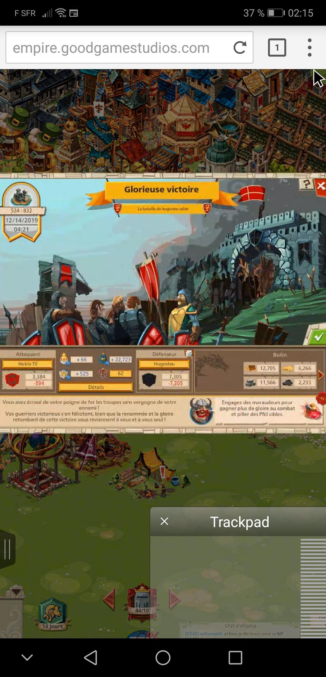 Screenshot_20200126-021553.jpg
