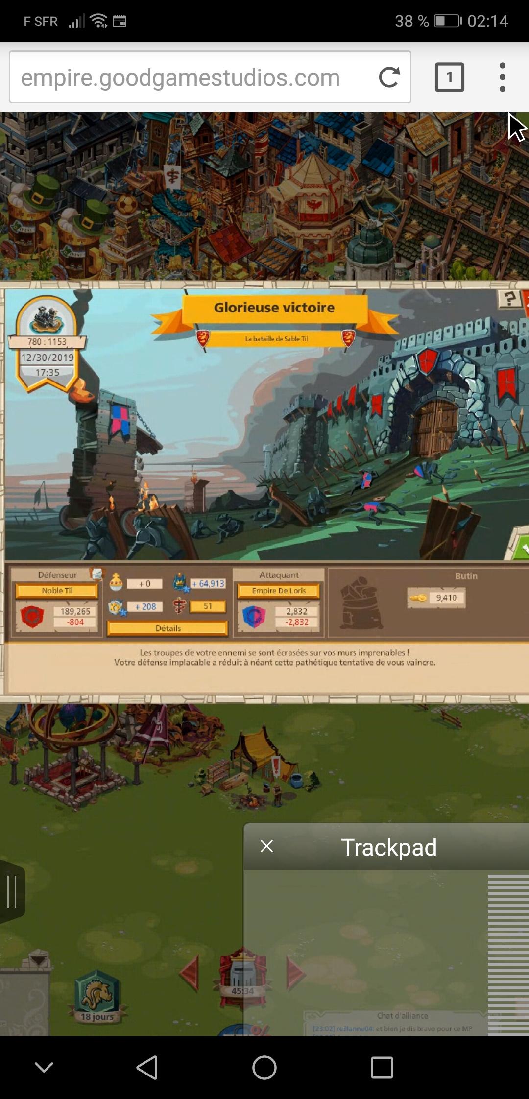Screenshot_20200126-021429.jpg
