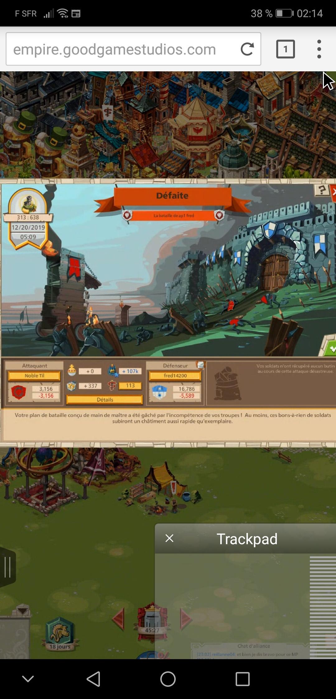 Screenshot_20200126-021436.jpg