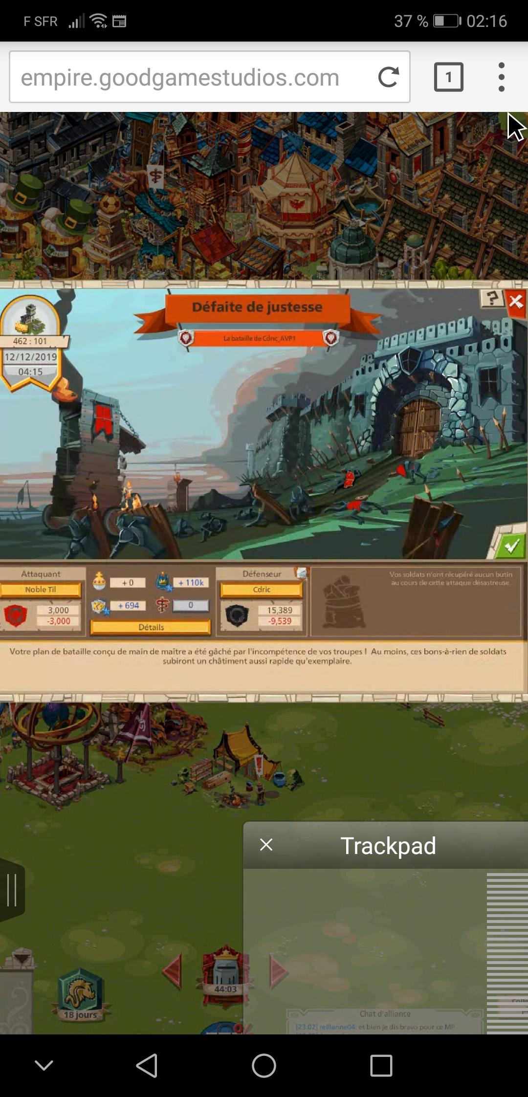 Screenshot_20200126-021601.jpg