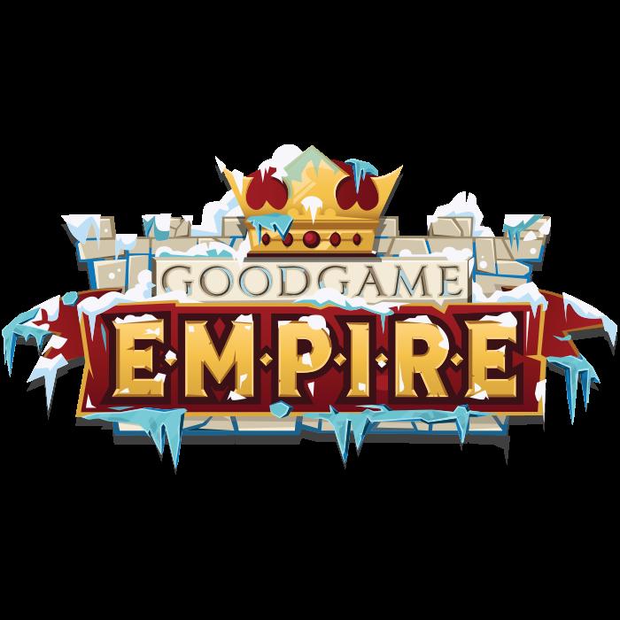 Goodgame Empire Forum
