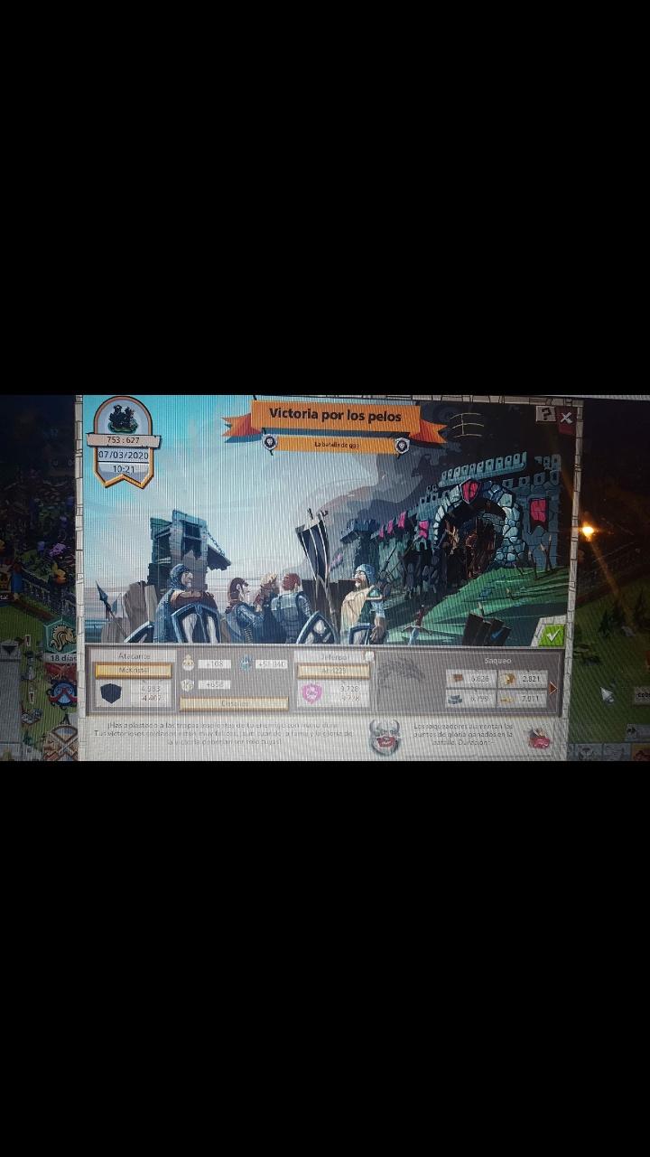 Screenshot_20200308-170006.jpg
