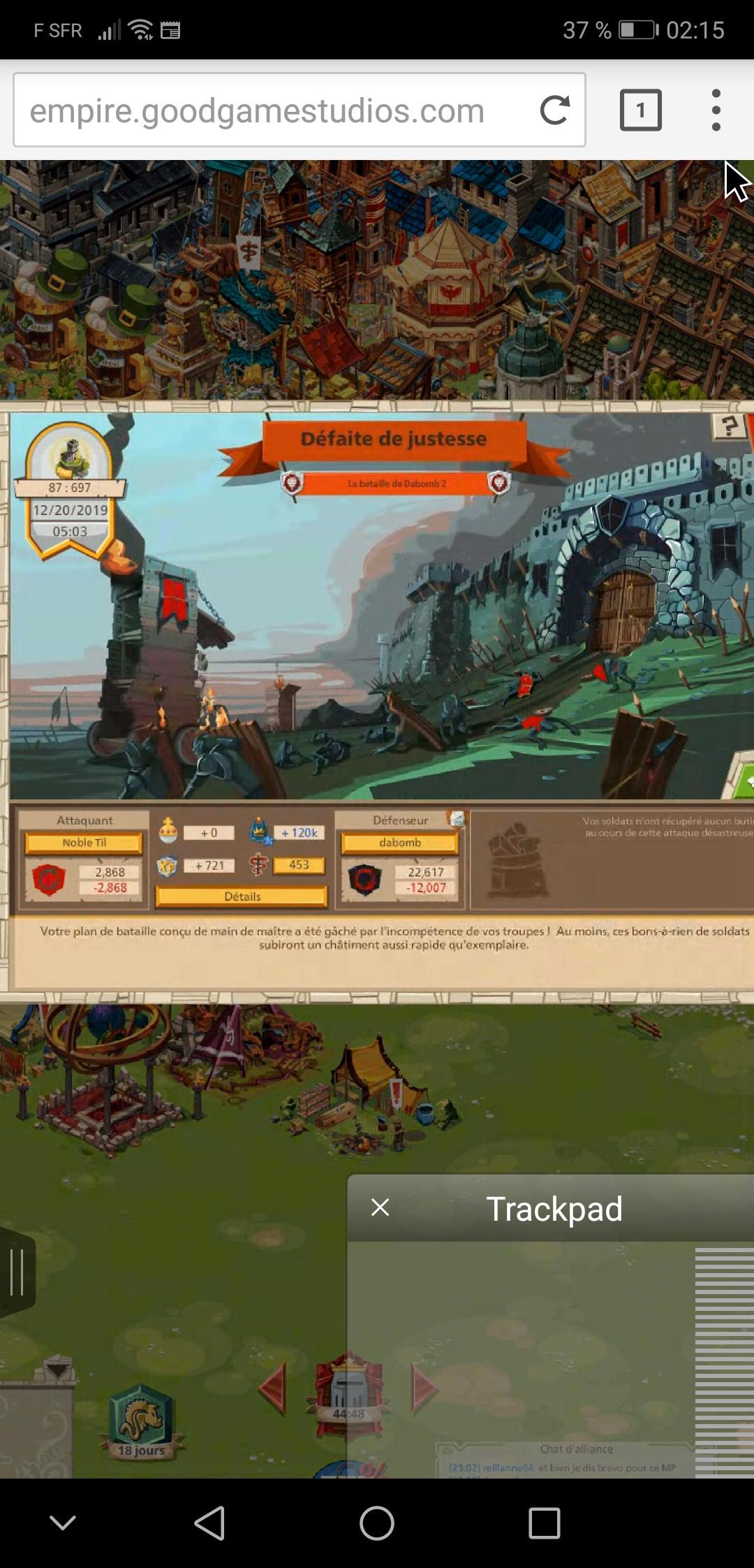 Screenshot_20200126-021516.jpg