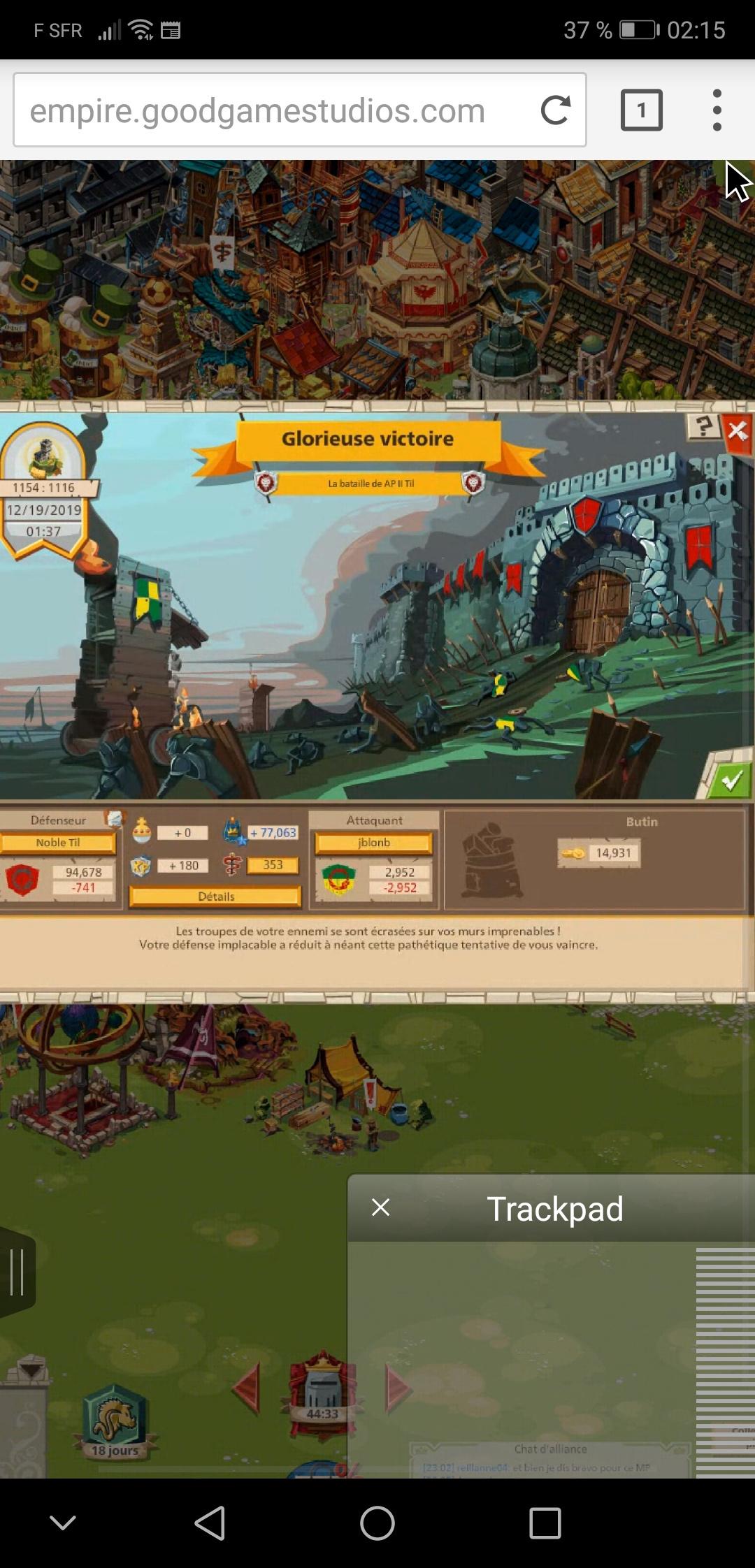 Screenshot_20200126-021531.jpg